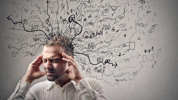 Лечение депрессий, стрессов, неврозов